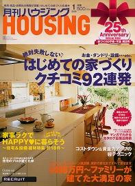 Housing_2